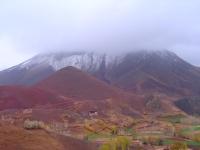 Photograph: Muzafar Ali Daykondi-Afghanistan