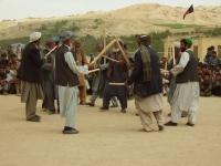 Photograph: Mozafar-Ali Daykondi-Afghanistan